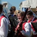 Seeländischer Musiktag, 17. Juni