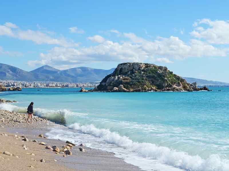 Grecia-en-Primavera-Pireo