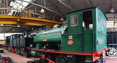 chatham dockyard rail shed