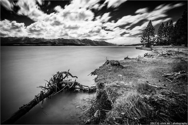 _lake_pukaki