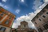 Rome (129)