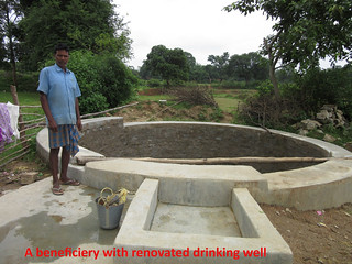 Proyecto Dalmadih (India) (13)