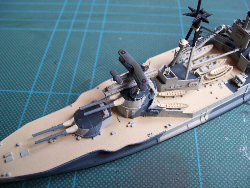 HMS Barham 06