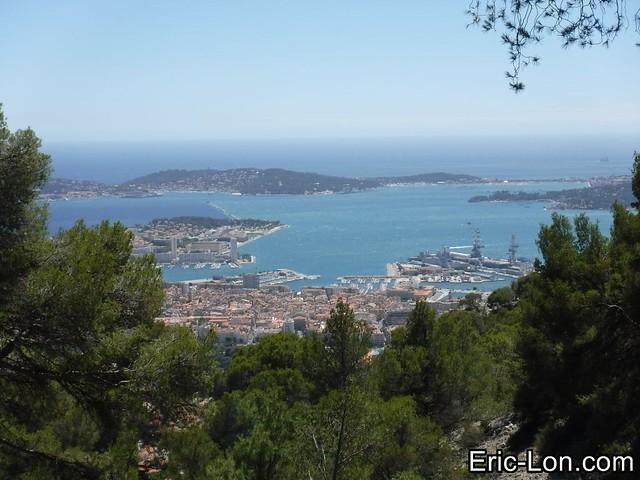 Toulon Mt Faron 01 July 2017 (137), Fujifilm FinePix XP80 XP81 XP85
