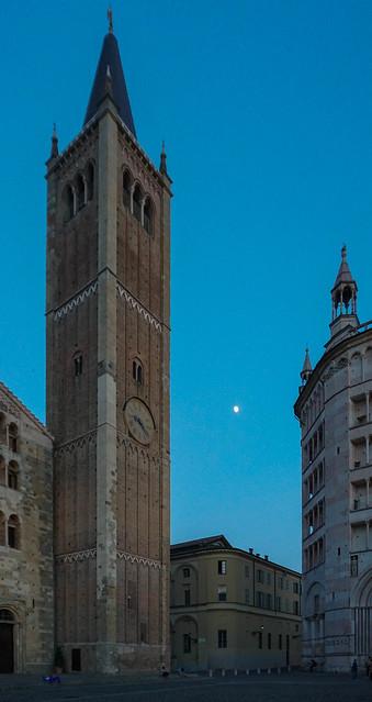 Italy-14-3.jpg