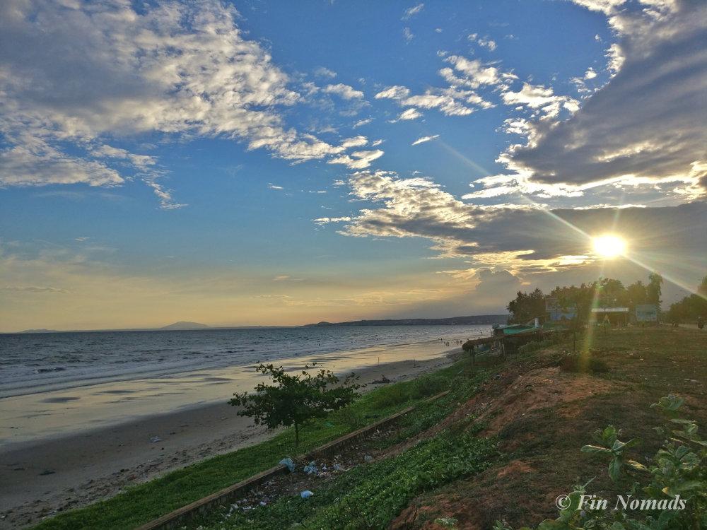 Muine_beach