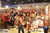 TOYCONPH 2016 (286)