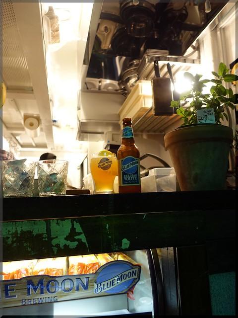 Photo:2017-06-01_T@ka.の食べ飲み歩きメモ(ブログ版)_大桟橋前CBS店開店【日本大通り】T's CUBASAND_02 By:logtaka