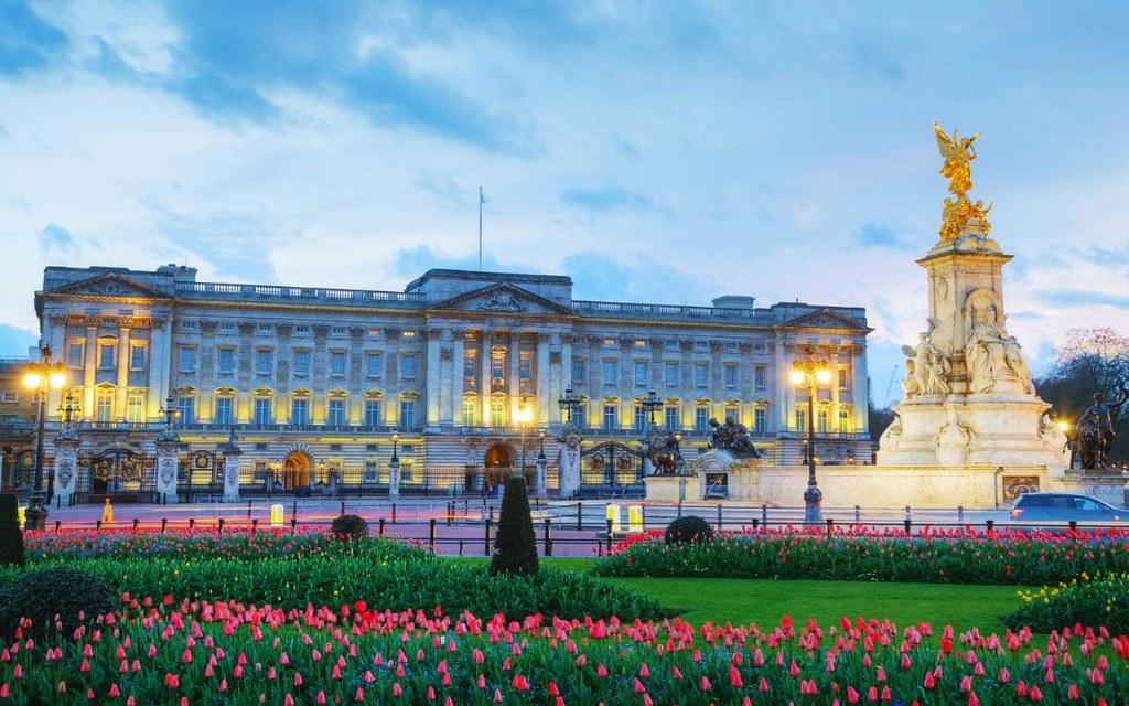 buckingham-palace-london-xlarge