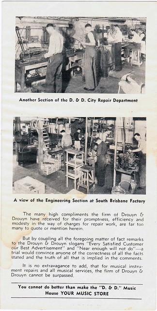 Brochure_Musical_Instrument_Repairs-5