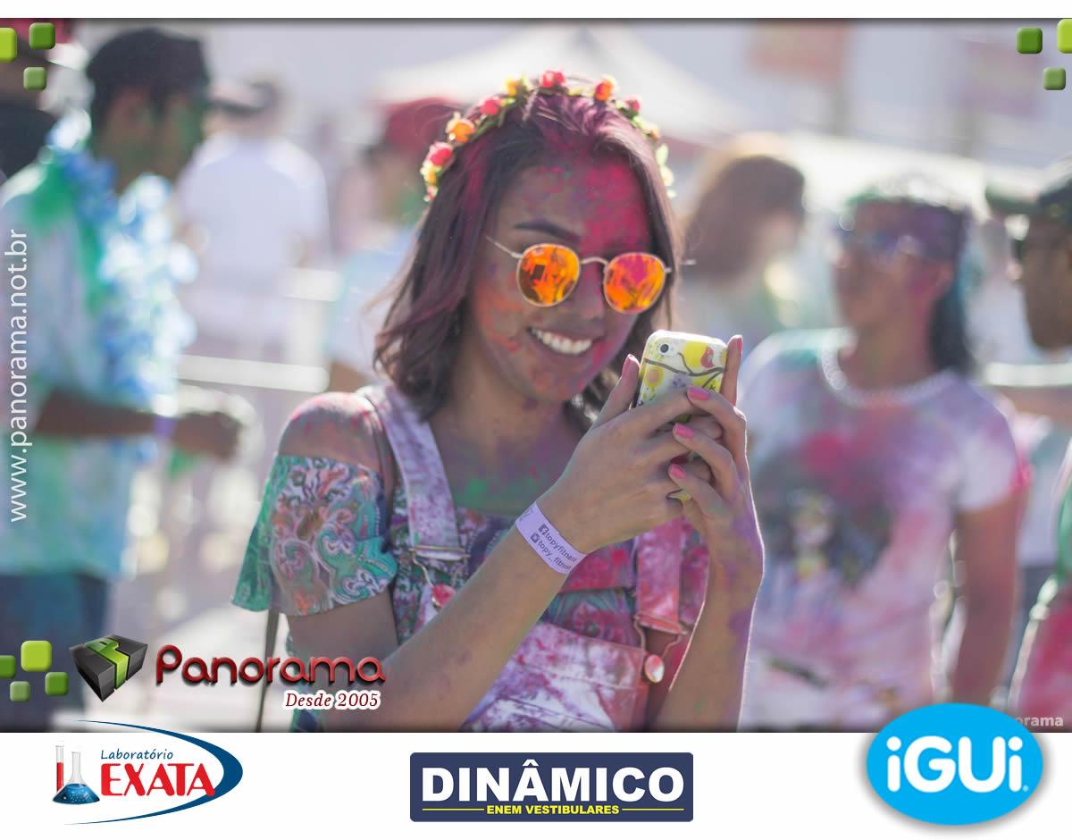 PaNoRaMa COD (87)