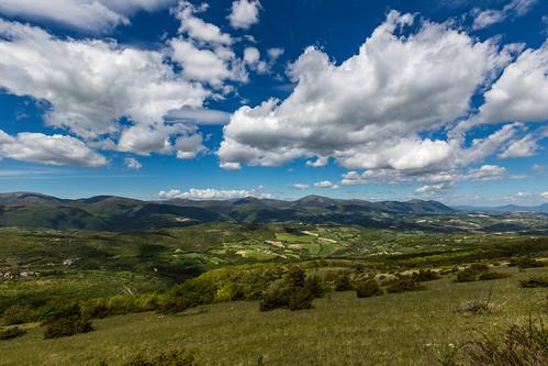 Monte Sibillini-10