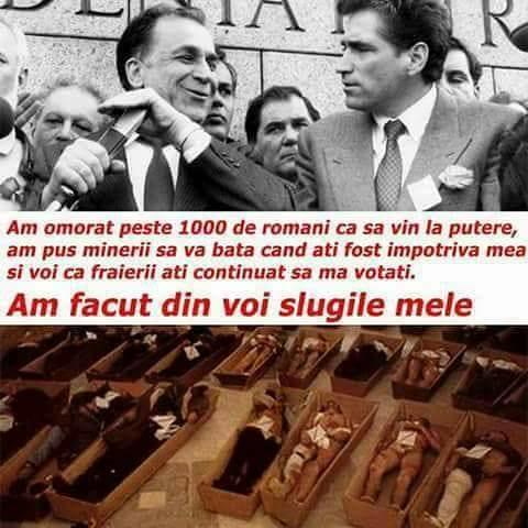 Famiglia Iliescu