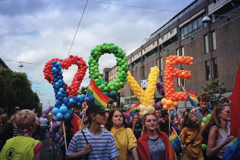 pride1148