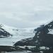 Glacier Road Canada