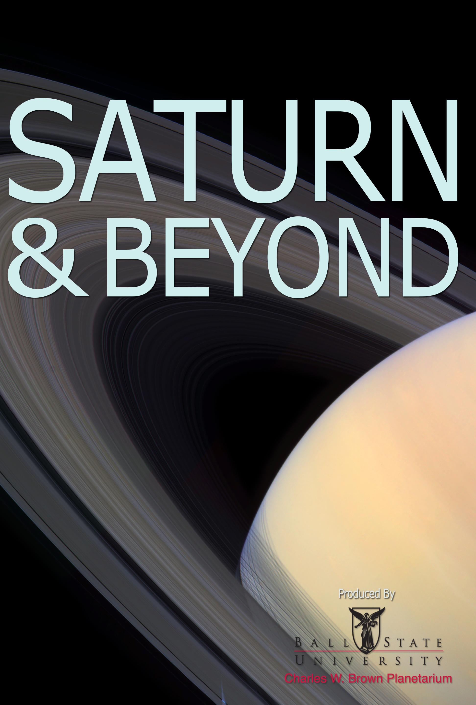 Beyond Saturn : MOJO presents 15 mind-blowing cosmic tracks