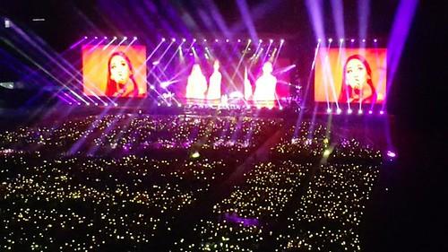 G-Dragon ACT III MOTTE in Seoul (61)