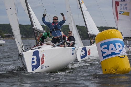 Seilsportliga_Sandefjord_Søndag06182017 (70)