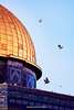 dome of the rock by yaser.ND