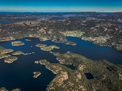 Høglikampen Map Os Norway Mapcarta - Mapquest norway