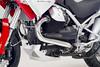 Moto-Guzzi STELVIO 1200 4V 2010 - 24