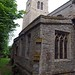 St Botolph (2)