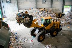 Waste Pro Recycling-749.jpg