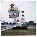 Motel - Summerton, South Carolina by BudCat14/Ross