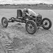 Ford Model T Racing by Sherlock77 (James)