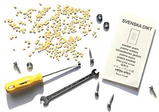 swedish poetry (brescia, italy)
