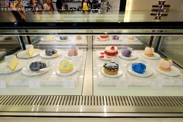 35373241152 1e2b51109f z - Siang Hao Pâtisserie・Desserts・手作甜點│大理石紋造型蛋糕好吸睛,美到捨不得嗑掉它!