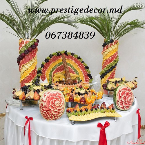 Prestige Decor > Foto din galeria `Despre companie`