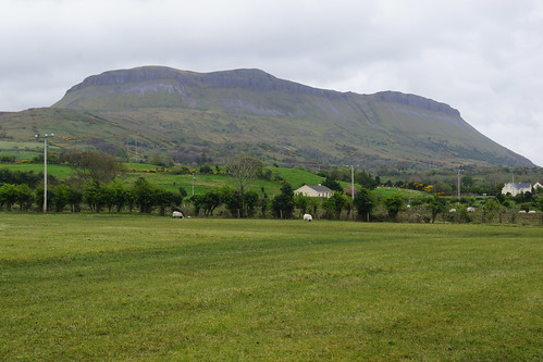 Donegal to Dundalk