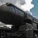 Saber SS-20 ICBM