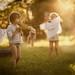 Bubbles ( laundry day ) by iwona_podlasinska