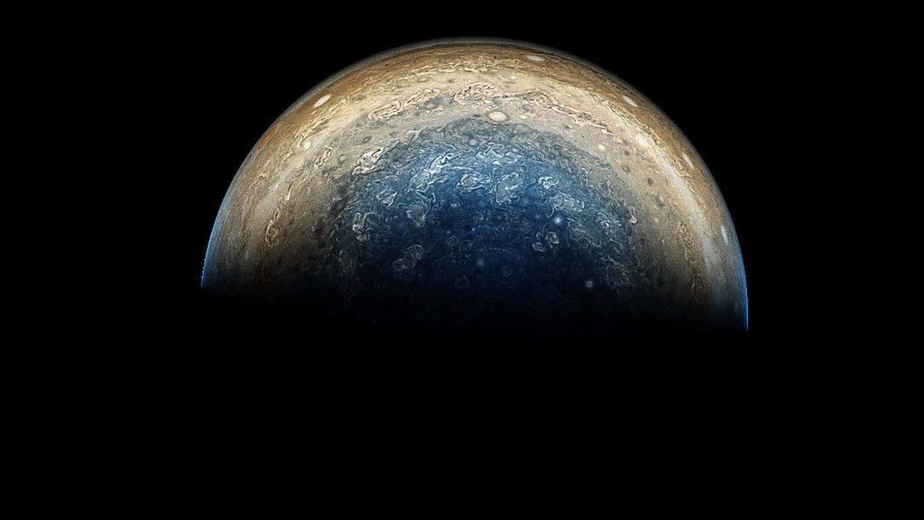 Jupiter Juno sample 004