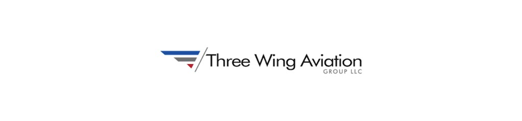Three Wing Aviation job details and career information