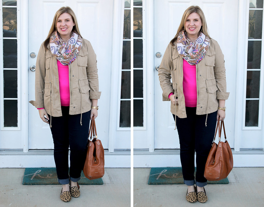 mom style remix jackets two up 2