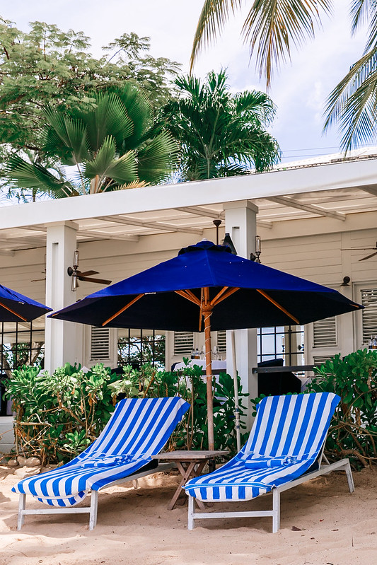 The Lone Star hotel in Barbados, where to stay in Barbados, where to eat in Barbados
