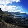 #kaenapoint #hawaii