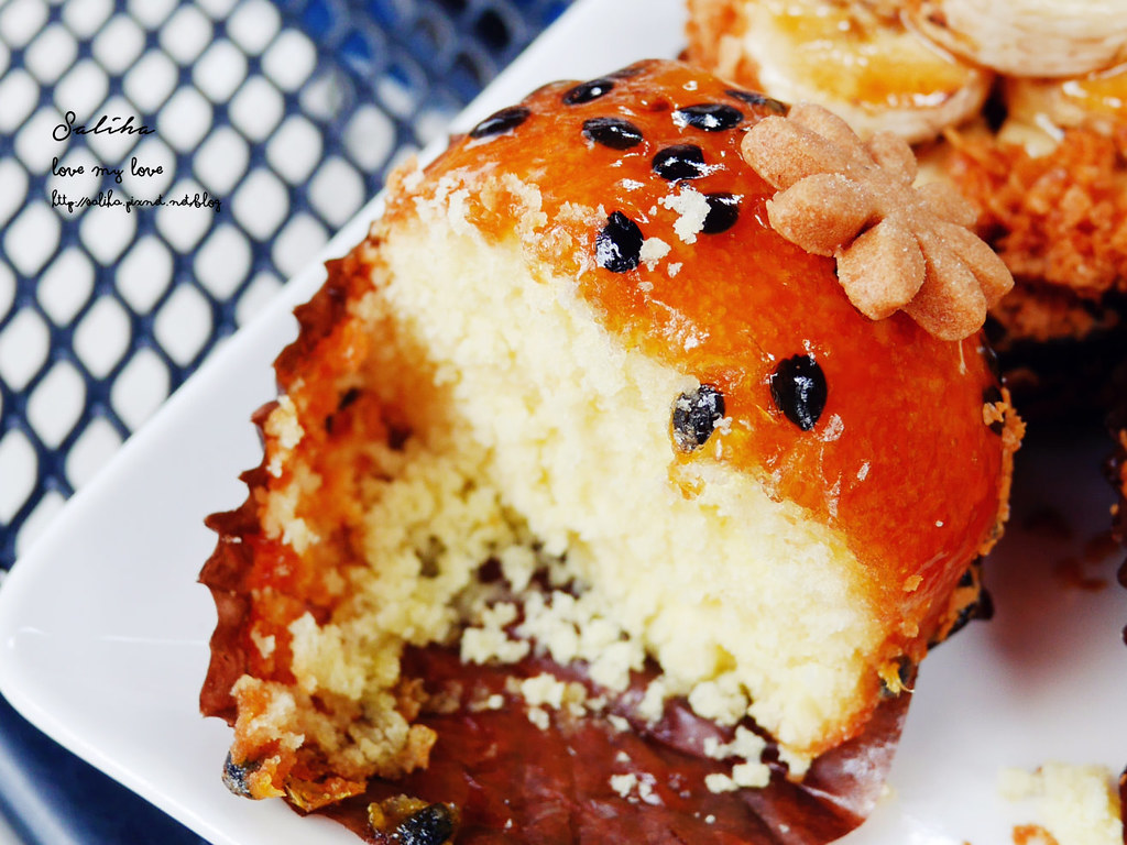 台中西屯區不限時餐廳咖啡館下午茶推薦卡啡那惠來店 好吃蛋糕夢幻甜點 (2)