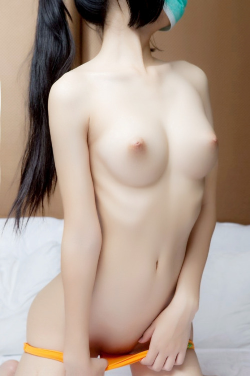 Asian Shot [ONE]