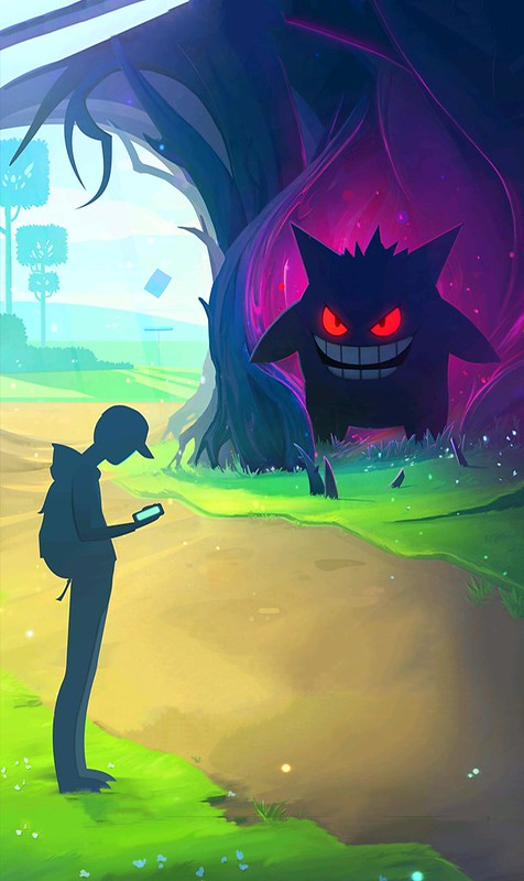 pokemon-go-halloween-loading-screen