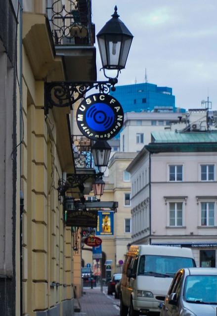 Warsaw-3-3.jpg