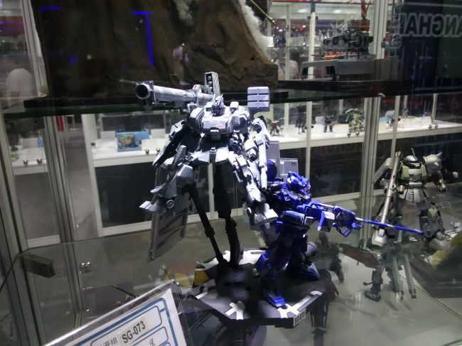 GBWC2017-Shanghai-058