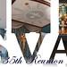 SVA-reunion