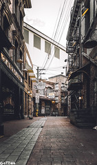 📷perspective  #sonya6300 #a6300 #a6000 #sonya6000 #a7 #sony #explore #travel #sonyshooter #justgoshoot #sonyalphagang #sonyimage #adobelightroom #sigma #bokehkillers #streetphotography #streetshooter #ishootraw #killeverygram #amazingphotohunter #c