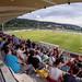 2017_07_06 FC Déifferdeng 03 - FK Zire UEFA Europa League 19h00 Stade Municipal de Differdange