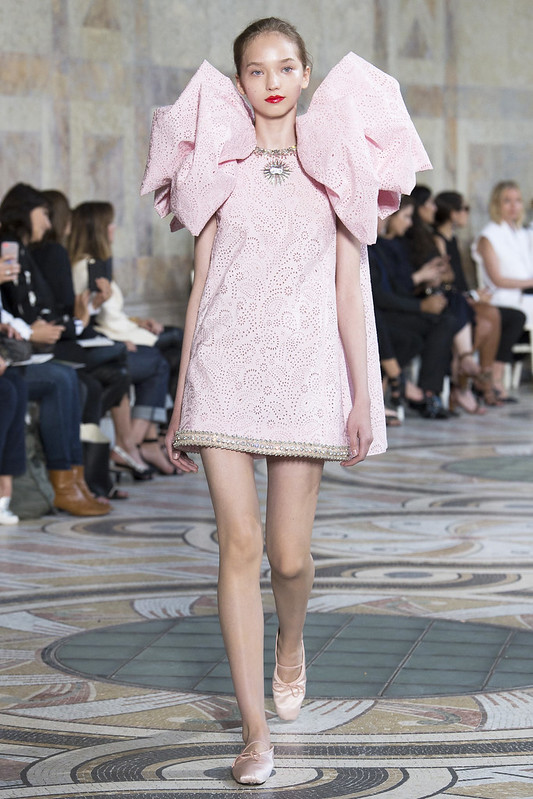 giambattistavallipic9