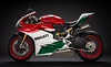 Ducati 1299 Panigale R Final Edition 2019 - 30